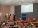 sesja_edukacyjna009