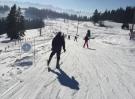 snow_show_2017_014