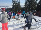 snow_show_2017_024