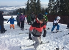 snow_show_2017_034