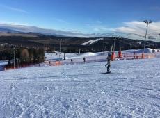 snow_show_2018_012