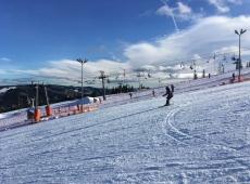 snow_show_2018_013