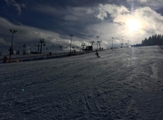 snow_show_2018_017