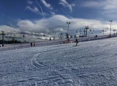 snow_show_2018_018