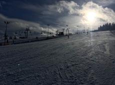 snow_show_2018_020
