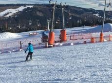 snow_show_2018_023
