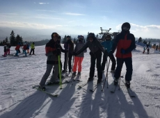 snow_show_2018_103