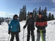 snow_show_2018_104