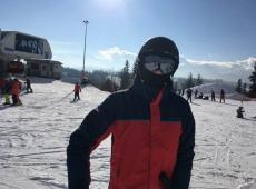 snow_show_2018_107