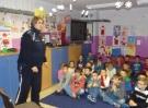 spotkaniezpolicjantem007