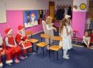 spotkanie_z_przedszkolakami_007