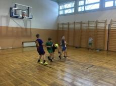 stojedynka_na_sportowo_019