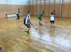 stojedynka_na_sportowo_026