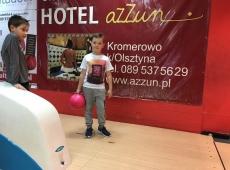 stojedynka_na_sportowo_082