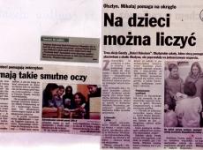 stojedynka-w-prasie-1