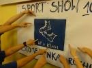 debata_o_sporcie019