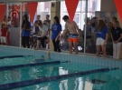 swimming_show_2017_042