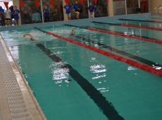 swimming_show_2018_058
