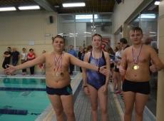 swimming_show_2018_094
