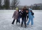 szkola-na-lyzwach-11