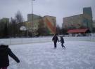 szkola-na-lyzwach-13