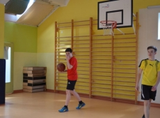 szkolny_turniej_koszykowki2018_004