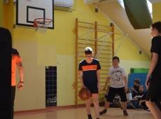 szkolny_turniej_koszykowki2018_021