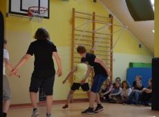 szkolny_turniej_koszykowki2018_031