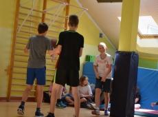szkolny_turniej_koszykowki2018_059