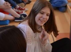 szkolny_turniej_koszykowki2018_064