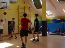 szkolny_turniej_koszykowki2018_068