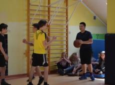szkolny_turniej_koszykowki2018_071