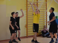 szkolny_turniej_koszykowki2018_072