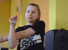 szkolny_turniej_koszykowki2018_092