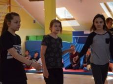 szkolny_turniej_koszykowki2018_110