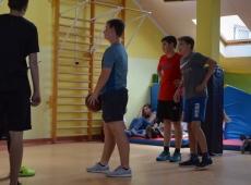 szkolny_turniej_koszykowki2018_122