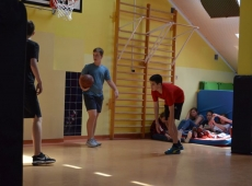 szkolny_turniej_koszykowki2018_125