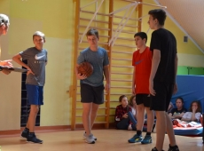 szkolny_turniej_koszykowki2018_126