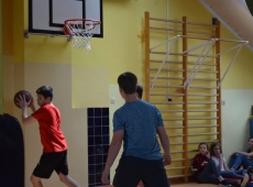 szkolny_turniej_koszykowki2018_129
