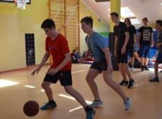 szkolny_turniej_koszykowki2018_131