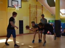 szkolny_turniej_koszykowki2018_143