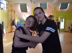 szkolny_turniej_koszykowki2018_177