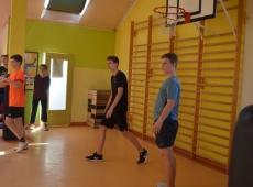 szkolny_turniej_koszykowki2018_181