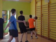 szkolny_turniej_koszykowki2018_186