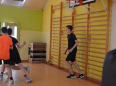 szkolny_turniej_koszykowki2018_187
