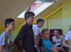 szkolny_turniej_koszykowki_003