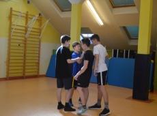 szkolny_turniej_koszykowki_024