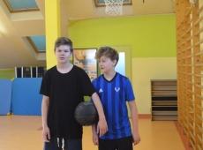 szkolny_turniej_koszykowki_029