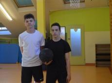 szkolny_turniej_koszykowki_030