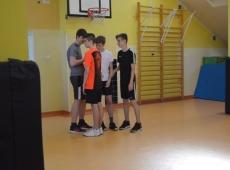szkolny_turniej_koszykowki_038